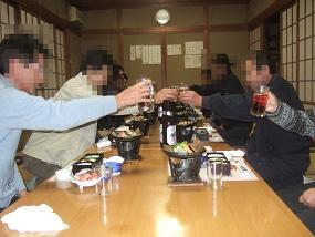 2012_11173年生用0001.JPG