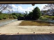 中津道場.JPG