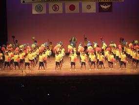 10・5ミナモダンス.JPG