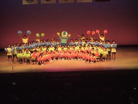 10・5ミナモダンス2.JPG