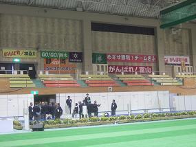 10・5応援横断幕.JPG