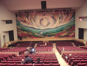 10・5恵那文化センター.JPG