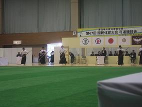 10・7競技開始.JPG