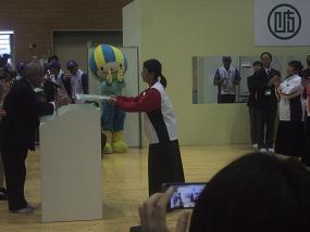 10.8表彰式.JPG
