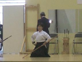 10.9京都3番選手.JPG