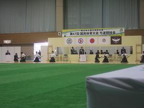 10.9競技開始.JPG