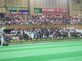 10.9観客席.JPG