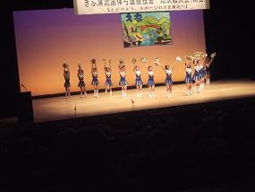 8・12中京チアリーダー.JPG