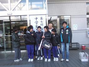 ガイシ玄関.JPG