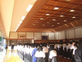 東海大会開会式.JPG
